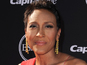 Robin Roberts hosts Oscars red carpet
