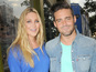 Spencer Matthews, Stephanie Pratt split