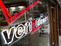 Verizon agrees to buy AOL for $4.4bn