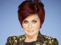 Sharon Osbourne slams estranged brother