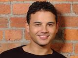 Ryan Thomas as Jason Grimshaw in Coronation Street