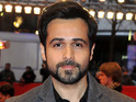 Emraan Hashmi reportedly holds back production on Shatir.