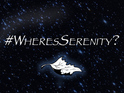 The fan favorite Serenity franchise promises to continue at the publisher.