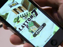 The next entry in the Layton series will launch for iOS, Android and Nintendo 3DS.
