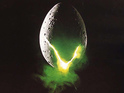 Predator, Aliens Vs Predator and Prometheus series are coming in 2014.