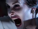 Insidious Chapter 2 bumps Riddick out of top spot with $41m.