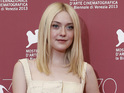 Dakota Fanning to play a roadie in Gerardo Naranjo's untitled feature.