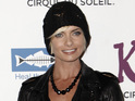 Jaime Pressly cast in director Michael Tiddes's A Haunted House sequel.