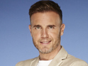 "Gary Barlow says he hoped X Factor fans would have a ""little more sympathy""."