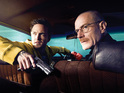 Breaking Bad: No Half Measures