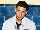 Example debuts brand new single 'Kids Again' remix - listen