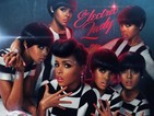 Watch Janelle Monáe's 'Electric Lady' video