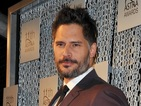 True Blood's Joe Manganiello: 'I'm 11 years sober'