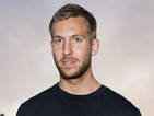Calvin Harris previews new song 'Summer' - listen