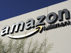 Amazon turns a profit amid surge in Prime subscriptions