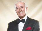 "Len Goodman on ""exciting"" all-female Strictly Come Dancing grand final"