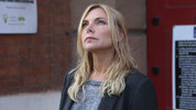 Soap Scoop - Ronnie Mitchell returns to EastEnders and soapland's killers face justice