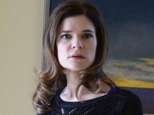 Breaking Bad S05E12: Marie Schrader (Betsy Brandt)