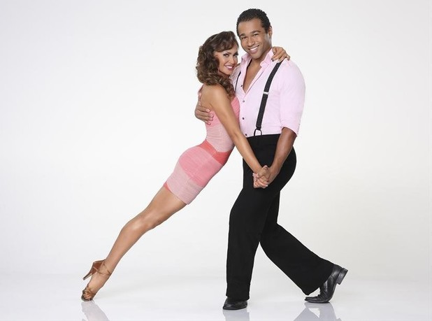Dancing with the Stars': Why this cast is what the show needed ...