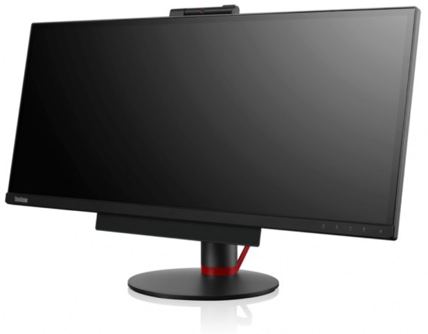 Lenovo's ThinkVision LT2934z monitor