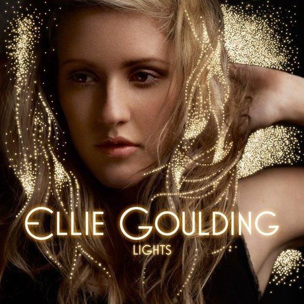 Ellie Goulding 'Lights'