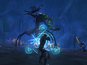 'Wildstar' console port a possibility