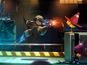 Mighty No. 9 debuts new gameplay trailer