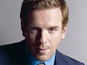 Damian Lewis asked Laurie for advice