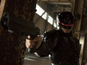 RoboCop field tests in new preview clip