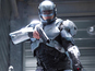 'RoboCop' remake 'not superhero movie'
