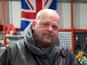 5 reasons to watch 'Pawn Stars UK'