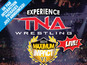 TNA announces Maximum Impact UK tour