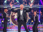 'Strictly' preview: 5 reasons to watch