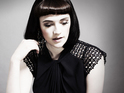 Charlotte Ritchie will play Hannah in new six-part comedy, to air Spring 2014.