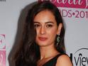 Yeh Jawaani Hai Deewani star refutes claims that she is four years older.