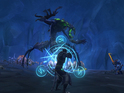 Wildstar developer Carbine Studios has been approached about a console port.