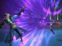 Wildstar is aiming to appeal to hardcore MMO fans, and newcomers to the genre.