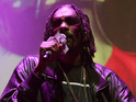 Snoop Dogg and Mark Ronson were due to headline the Silverstone Woodlands event.