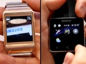 The two big smart watches of 2013. Which should you buy?