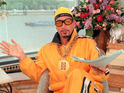 Ali G, Viagara, and testicle talk: 7 of the greatest Richard & Judy moments.