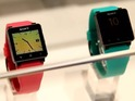 How does Sony's new smart watch fare? Check out Digital Spy's hands-on video.