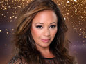 Leah Remini admits that she can no longer talk to friends still in the Church.