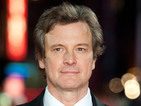 Colin Firth to play sailor Donald Crowhurst in new biopic