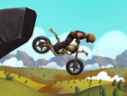 RedLynx makes some concessions in bringing Trials Frontier to iOS.