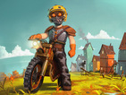 Trials Frontier downloads top 6 million in first week