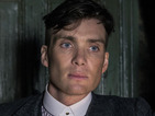 Watch Cillian Murphy in surreal new video for 8:58's 'The Clock'