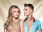 Why is Strictly Come Dancing still the No.1 show on Saturday nights?