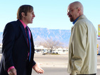We predict the odds of seeing Walter White, Gus Fring, Jesse Pinkman and more.