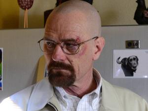 Breaking Bad S05E13: Walter White (Bryan Cranston)