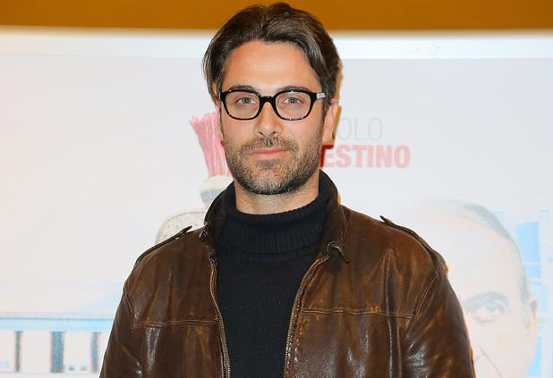 Luca Calvani